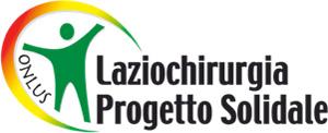 Laziochirurgia Progetto Solidale ONLUS
